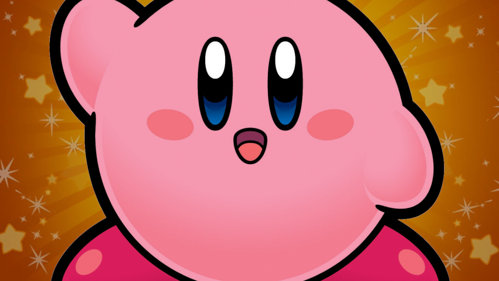 Kirby Super Star Ultra featured image